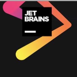 JetBrains 全系列产品 破解版 激活方法