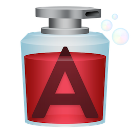 TextSoap Mac 破解版 Mac上强大的文字格式处理工具