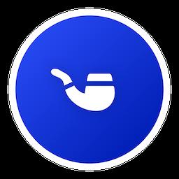 Sherlock 1.1.1 Mac 破解版 iOS模拟器支持工具