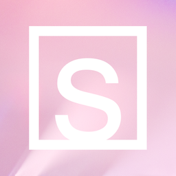 Arturia Solina 2.3.1 Mac 破解版 弦乐合奏合成器