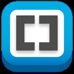 Brackets 1.13 Mac 破解版 高效macos代码编辑器