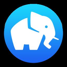 Postico Mac 破解版 优秀的PostgreSQL客户端