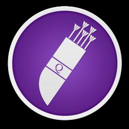 Quiver Mac 破解版 专为程序员开发使用的笔记软件