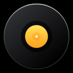 Algoriddim djay Pro Mac 破解版 专业的DJ媒体播放软件