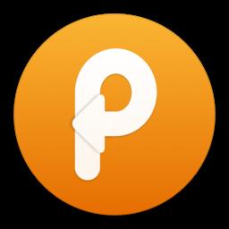 Paste for Mac 2.3.5 激活版 – 华丽的剪切板记录增强工具