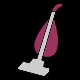 SiteSucker Mac 破解版 实用的网站内容离线下载工具