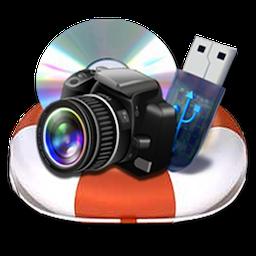 PHOTORECOVERY Professional 2019 v5.1.9.0 Mac 破解版 照片恢复软件