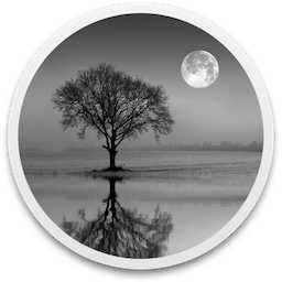 Reflect Studio 2.9 Mac 破解版 图片镜面倒影特效处理软件