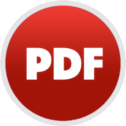Elimisoft PDF Creator 1.0.0 Mac 破解版 多格式文档PDF创建工具