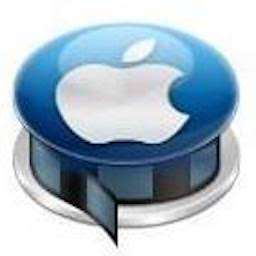 Mac Video Downloader 3.7.0 Mac 破解版 独特的网络视频下载工具