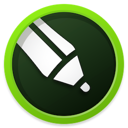 CorelDRAW Graphics Suite 2019 Mac 破解版 专业的矢量绘图软件