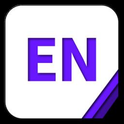 EndNote X9.1 Build 12691 Mac 破解版 Mac上优秀的参考文献管理和写作软件
