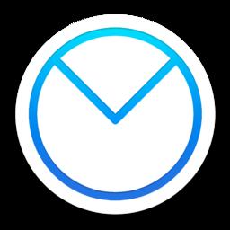 Airmail 3 for Mac 3.2.3 激活版 – Mac上简洁快速的邮件客户端