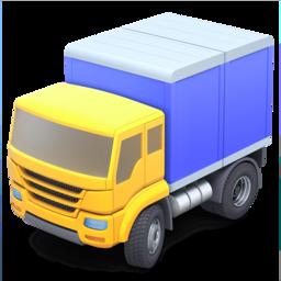 Transmit Mac 破解版 Mac上最好用的FTP/SFTP客户端