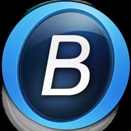 MacBooster Pro Mac 破解版 系统安全扫描和垃圾清理工具
