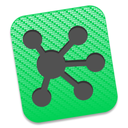 OmniGraffle Pro Mac 破解版 苹果上最著名的绘图软件