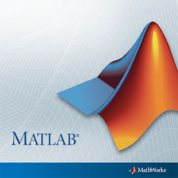 Mathworks MATLAB R2019b 9.7.0 破解版 强大的商业数学软件