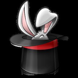Trickster Mac 破解版 最近使用文件或程序快捷访问工具