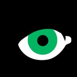 Exposure Software Eye Candy Mac 破解版 专业Ps胶片调色滤镜软件