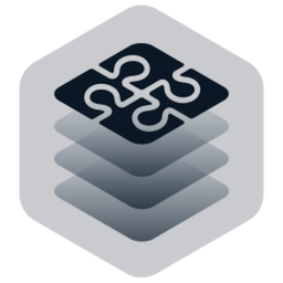 Luminar Flex 1.0.0(5661) Mac 破解版 Ps/Lr插件专业图像后期处理软件