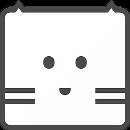 WallCat 1.3.0 Mac 破解版 海量高清壁纸软件