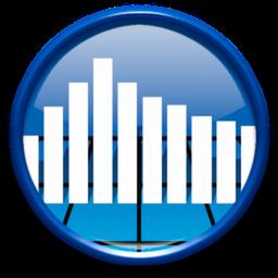 SignalScope Pro 3.8.5 Mac 破解版 音频测量与频谱分析工具