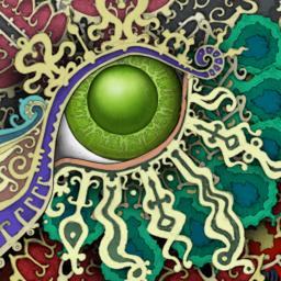 画中世界 Gorogoa Mac 破解版 精美手绘风格解密游戏