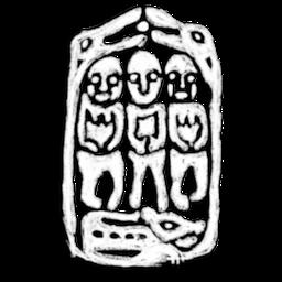 麋鹿人 Mooseman 1.0 Mac 破解版 暗黑风冒险游戏