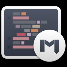 MWeb for Mac 2.2.9 激活版 – 专业的Markdown写作、记笔记软件