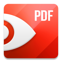 PDF Expert by Readdle for Mac 1.3 激活版 – 优秀的PDF阅读工具