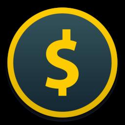 Money Pro for Mac 1.7.6 激活版 – 强大的财务记账工具