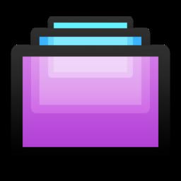 Screens 4.5.8 Mac 破解版 – Mac上优秀的远程桌面连接控制工具