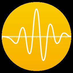Swinsian Mac 破解版 Mac上优秀的轻量级音乐播放器