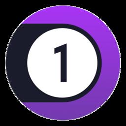 1Blocker for Mac 1.0 破解版 – 强大灵活的广告及跟踪代码屏蔽工具