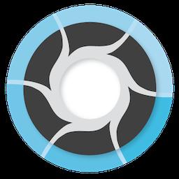 Alien Skin Exposure X5 Mac 破解版 PS/LR胶片滤镜模拟调色插件