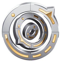 Alarm Clock Pro Mac 破解版 Mac上强大的闹钟和时间提醒工具