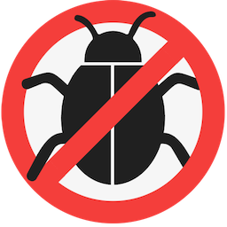 Antivirus Zap Virus Adware Mac 破解版 系统安全全面解决方案