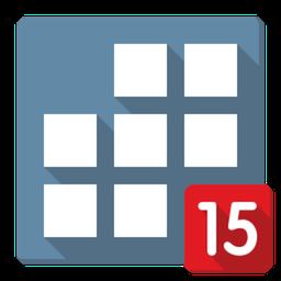 Stata 15.1 Mac 破解版 数据分析软件