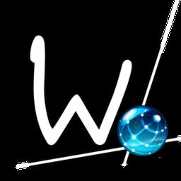Wolf Website Designer Mac 破解版 简单快速的响应式网页设计工具