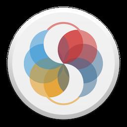 SQLPro Studio Mac 破解版 优秀的数据库客户端