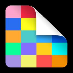 Deckset for Mac 1.8.1 破解版 – Mac上创意优秀的幻灯片制作工具