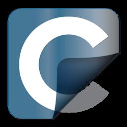 Carbon Copy Cloner for Mac 5.1.2 破解版 – 磁盘备份和同步工具