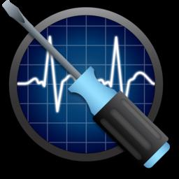 TechTool Pro 9 for Mac 9.0.1 序号版 – 硬件监测和系统维护优化工具
