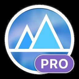 App Cleaner & Uninstaller Pro Mac 破解版 Mac上优秀的软件卸载工具