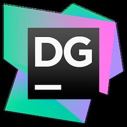 JetBrains DataGrip Mac 破解版 数据库管理工具