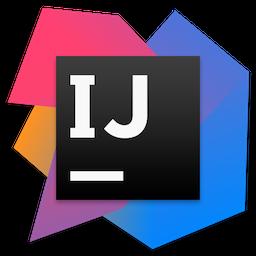 JetBrains IntelliJ IDEA Mac 破解版 最强大的Java编程环境