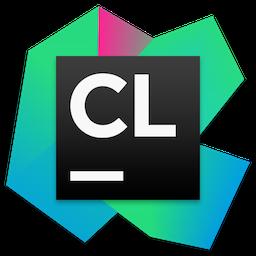 JetBrains CLion Mac 破解版 跨平台C/C++ IDE工具