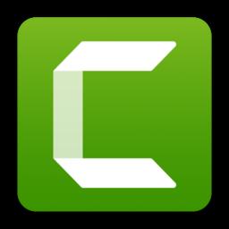 Camtasia 3 for Mac 3.1.0 序号版 – Mac上强大的屏幕录像工具
