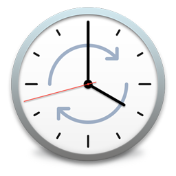 ChronoSync Mac 破解版 文件数据同步备份工具