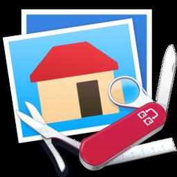 GraphicConverter 10 for Mac 10.5.3 序号版 – Mac上强大的图片编辑浏览工具